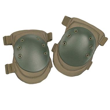 Sturm - OD Knee Pads