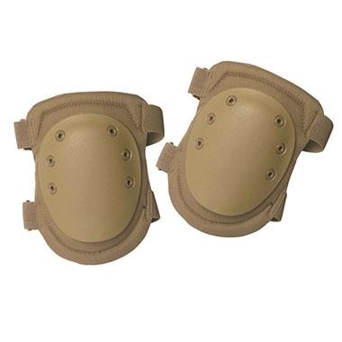 Sturm - Coyote Knee Pads