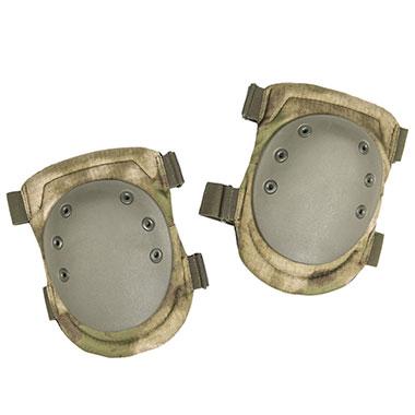 Sturm - Mil-Tacs FG Knee Pads