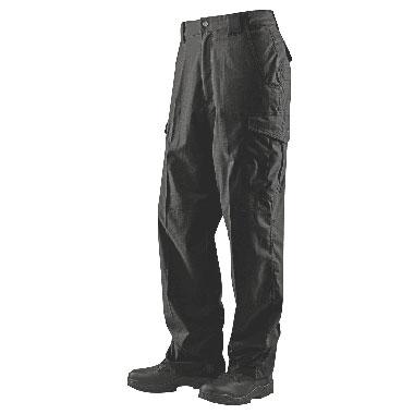 TRU-SPEC - 24-7 Ascent Pants - Black