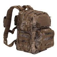 Voodoo Tactical - Mini Matrix Pack - Voodoo Tactical Camo