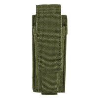 Voodoo Tactical - M4 - M16 Mag Pouch - Single - OD Green