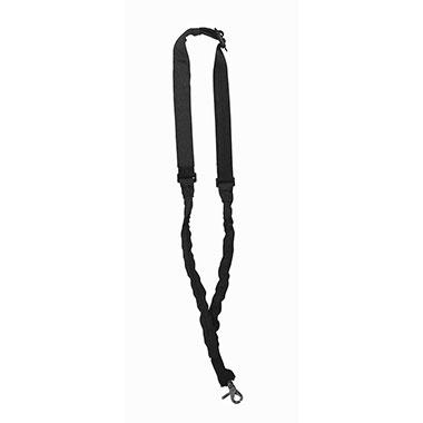 Voodoo Tactical - Bungee Rifle Sling - Black