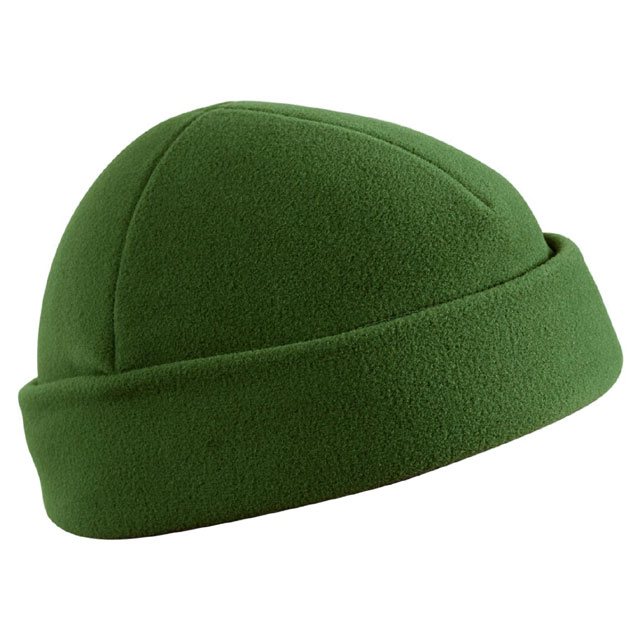 Helikon-Tex - Watch Cap - Olive Green