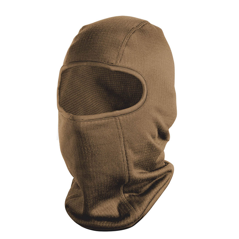 Helikon-Tex - Cold Weather Balaclava - Coyote