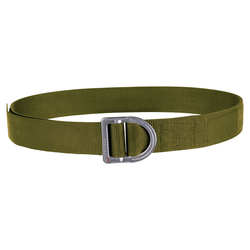 Pentagon - Tactical² Pure Belt 1.50