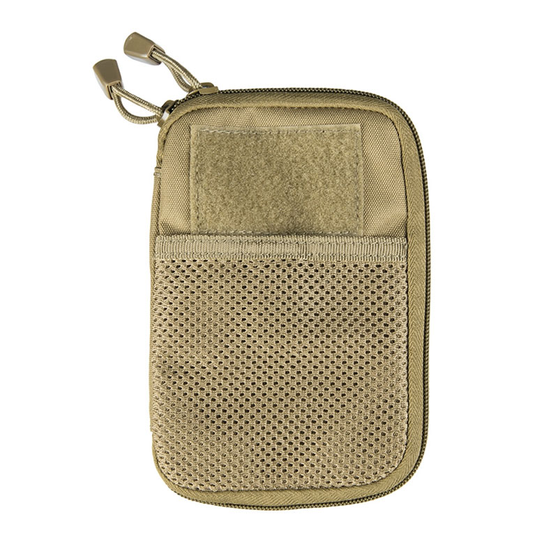Sturm - Coyote Molle Belt Office