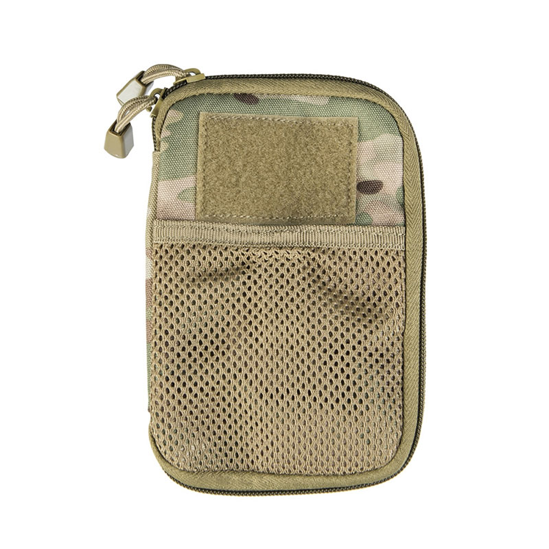 Sturm - Multitarn Molle Belt Office