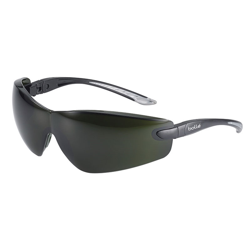 Bolle - COBRA Safety Goggles
