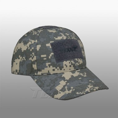 TEXAR - Tactical cap - UCP