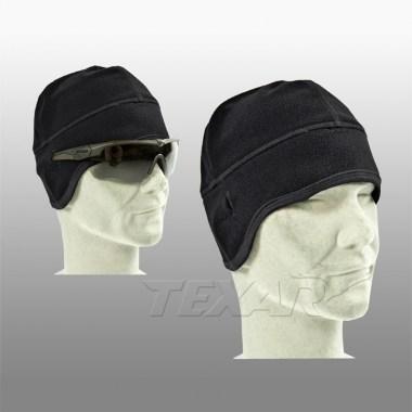 TEXAR - ECWCS cap - Black