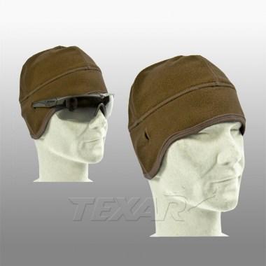 TEXAR - ECWCS cap - Coyote