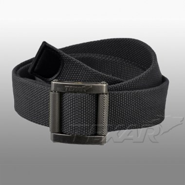 Texar - TXR belt - Black