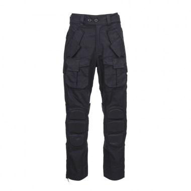 101 inc - Operator combat pants - Black