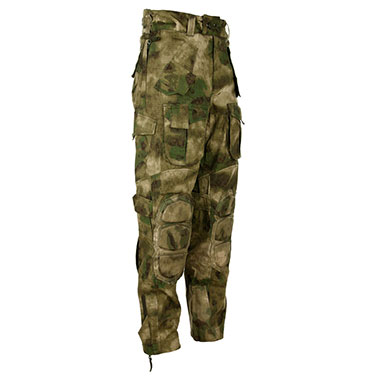 101 inc - Operator combat pants - icc fg