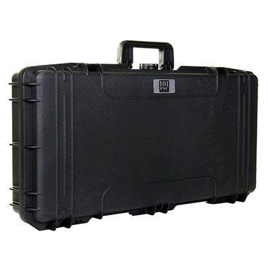 101 inc - Waterproof Rifle Cases IP67 MAX800