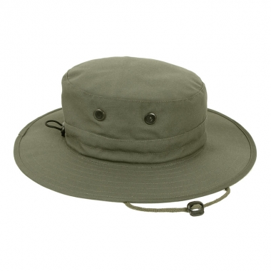 Rothco - Adjustable Boonie Hat - Olive Drab