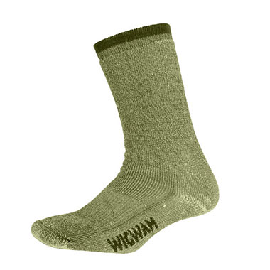 Wigwam - Merino Wool Socks