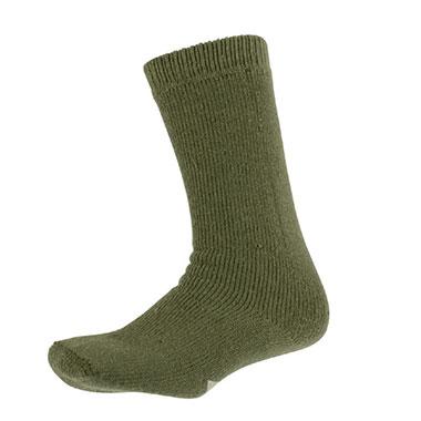 Wigwam - 40 Below Socks