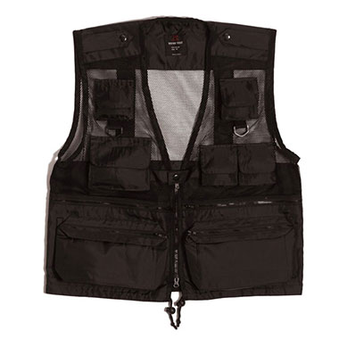 Rothco - Tactical Recon Vest