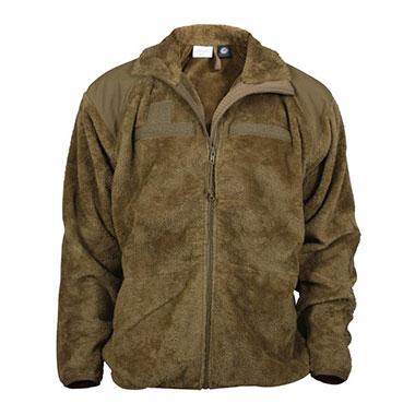Rothco - Gen III Level 3 ECWCS Fleece Jacket CB
