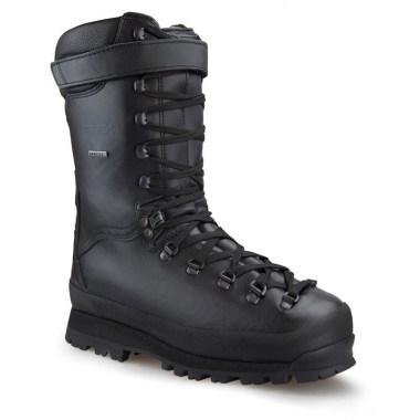 Faradei - Ботинки с высокими берцами для охоты