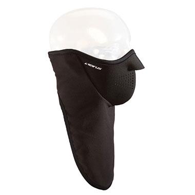 Seirus - Wind Pro® X-treme Combo - Black
