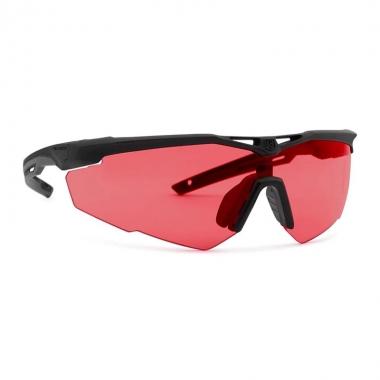 Revision - Stingerhawk Eyewear System - Regular Gf-8 Basic Kit