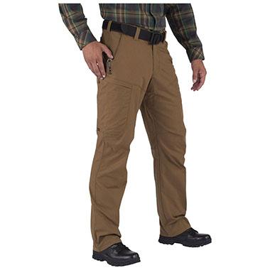 5.11 Tactical - Apex Pant - Battle Brown