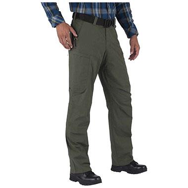 5.11 Tactical - Apex Pant - TDU Green