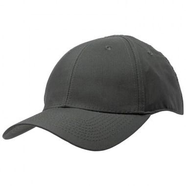5.11 Tactical - TACLITE Uniform Cap - TDU Green