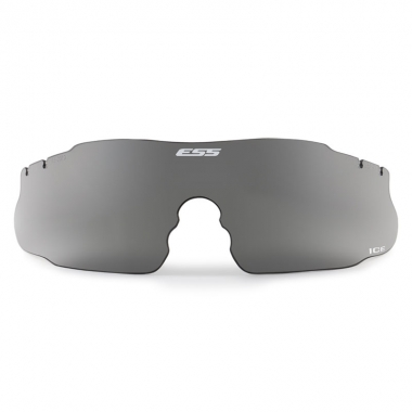 ESS - ICE Lens Smoke Grey
