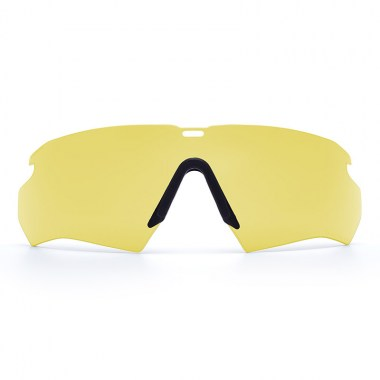 ESS - Crossbow Lens Yellow