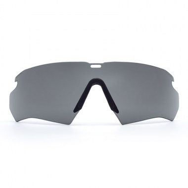 ESS - Crossbow Lens Smoke Grey