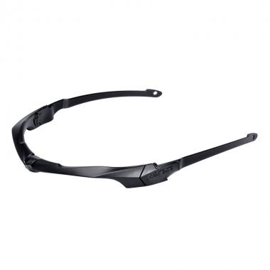 ESS - Crossbow Suppressor Frame Kit - Black