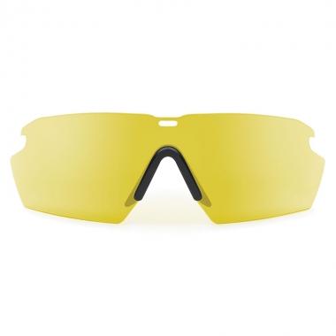 ESS - Crosshair Replacement Lens HI-Def Yellow