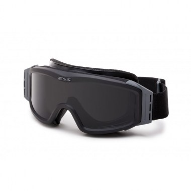 ESS - Profile NVG - Frame Black / Lens Smoke Grey