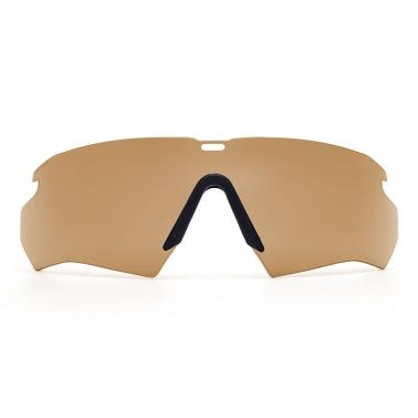 ESS - Crossbow Lens HI-Def Bronze