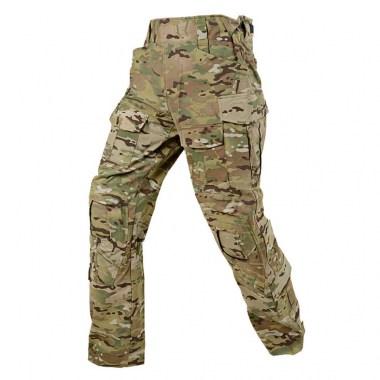Crye Precision - G3 Combat Pant - Multicam