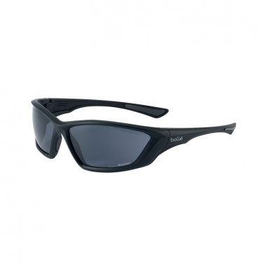 Bolle - Swat - Frame Shiny Black/Lens Polarized