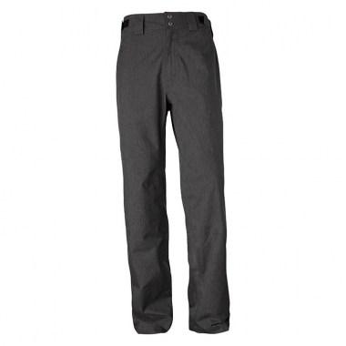 Blackhawk - US Black Polartec® GI Thermo Pants