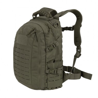 Direct Action - DUST MkII BACKPACK - Cordura - Ranger Green