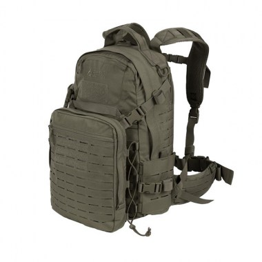 Direct Action - GHOST MK II backpack - Cordura - Ranger Green