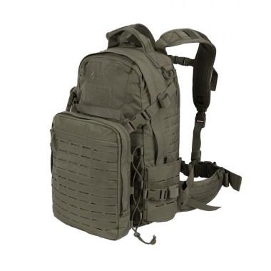 Direct Action - GHOST MK II backpack - Cordura - Ranger Green