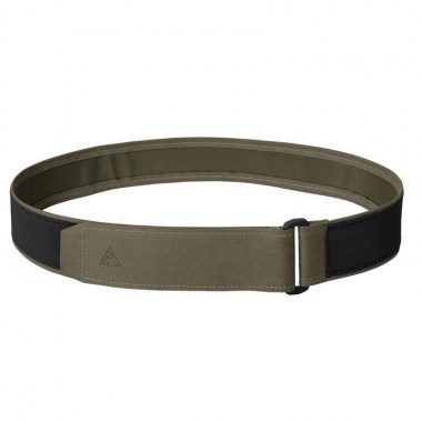 Direct Action - MUSTANG Inner Belt - Ranger Green