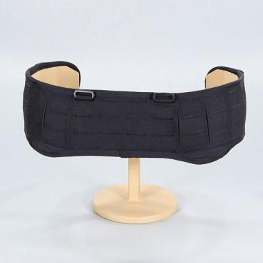 Direct Action - MOSQUITO Modular Belt Sleeve - Black