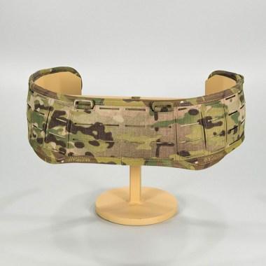 Direct Action - MOSQUITO Modular Belt Sleeve - Multicam