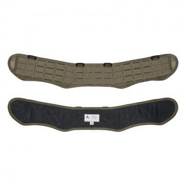 Direct Action - MOSQUITO Modular Belt Sleeve - Ranger Green
