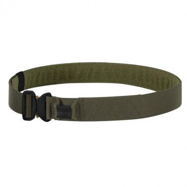 Direct Action - WARHAWK rescue/gun belt - Ranger Green