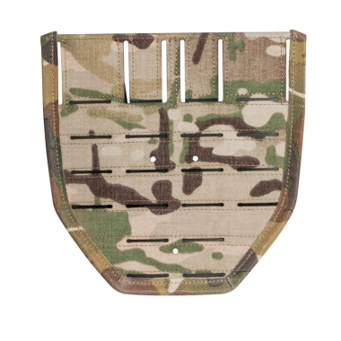 Direct Action - MOSQUITO Hip Panel L - Crye Multicam
